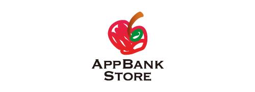 株式会社AppBank Store様