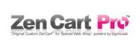 Zen Cart Pro
