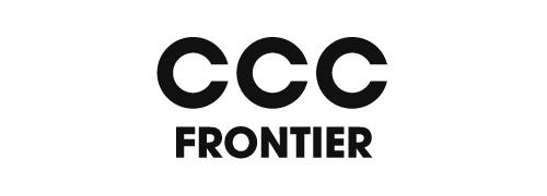 CCCフロンティア