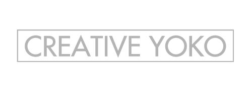 株式会社https://cdn.netprotections.com/common/img/logo/company/creativeyoko/creative-yoko_500_180.png