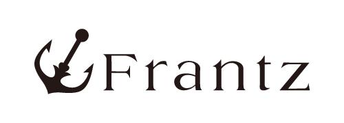 フランツ株式会社様