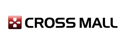 CROSS MALL