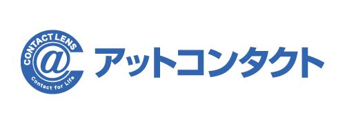 株式会社カズマ様