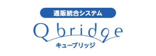 QBRIDGE