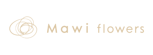 Mawi flowers