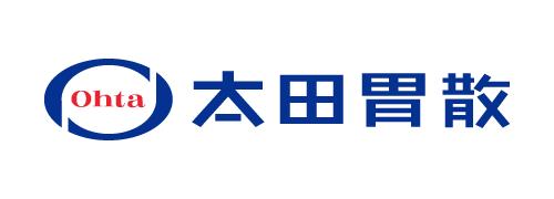 株式会社太田胃散