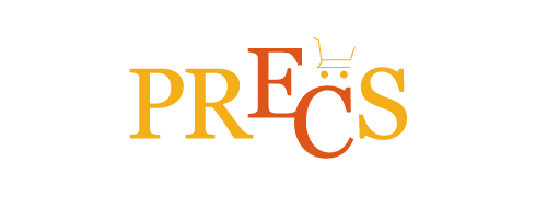 PRECS