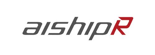 aishipR