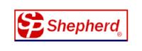 シェパード株式会社様