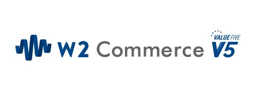 w2 Commerce Enterprise