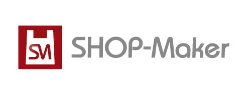 SHOP-Maker